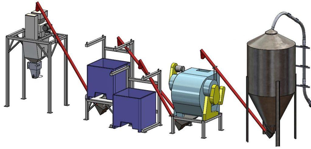 Malt-Handling-Storage-01